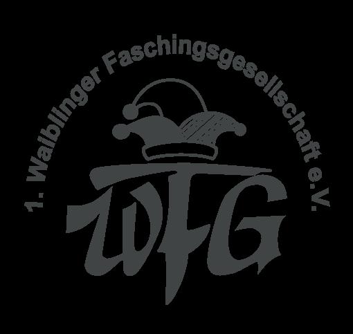 1. WFG
